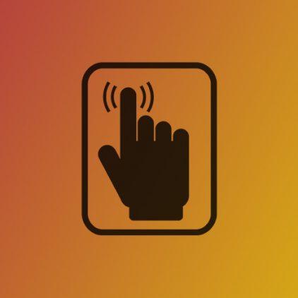 thumb_tactile-large-screen