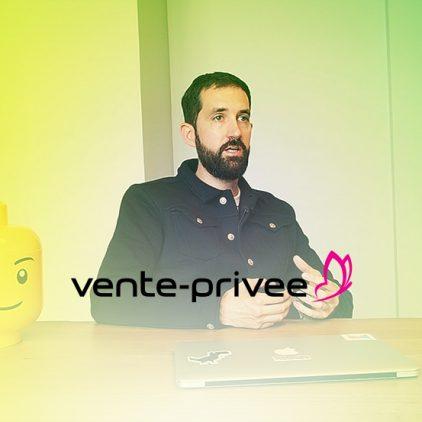 thumb_venteprivee-interview