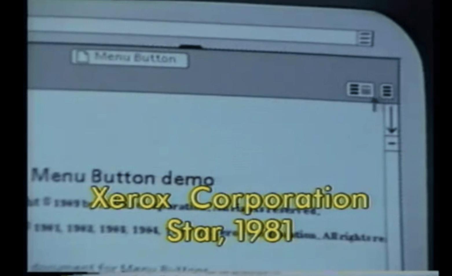 xerox-menu